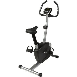 Marcy CL202 Exercise Bike