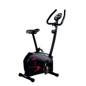 York C101 Cycle