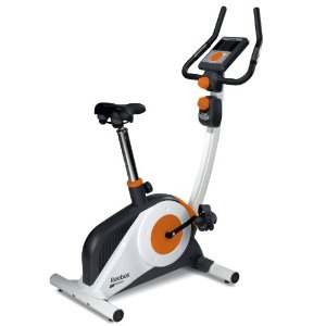 Reebok ZR10 Exercise Bike Review
