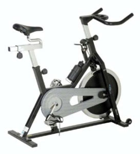 V-Fit SC1-P Aerobic Exercise Bike