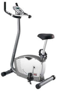 Body Sculpture BC6730G Exercise Bike