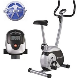 MARCY CL503 Exercise Bike