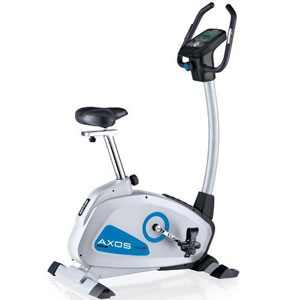 Kettler Servo 800 Exercise Bike