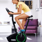 himaly Mini Exercise Bike Review