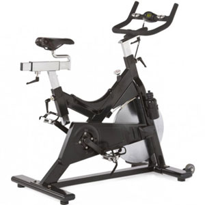 JTX Cyclo 6 Indoor Cycling Bike