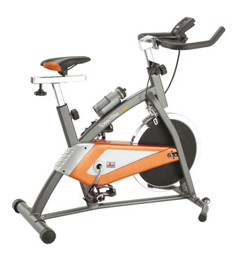 Sportneer Mini Exercise Bike Review