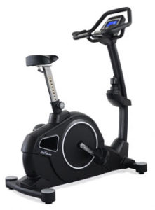 JTX Cyclo-5 Upright Exercise Bike
