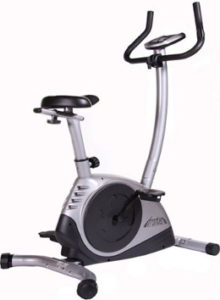FRONTIER NIMBUS Magnetic Exercise Bike