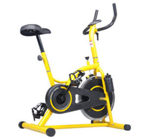 Olympic ES-702 Indoor Cycling Bike