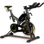 Ultrasport Racer 2000 Exercise Bike