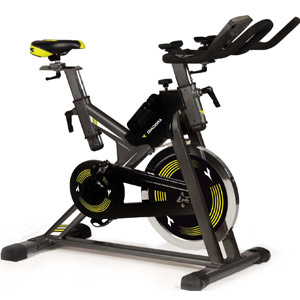 Diadora Fit Bike Racer 23 Exercise Bike