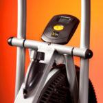 V-Fit FMTC2 Exercise Bike Review