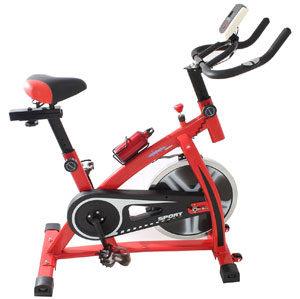 Medicarn Aerobic Bike