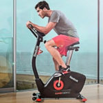 Reebok One GB50 Exercise Bike Review