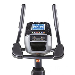 NordicTrack U60 Indoor Exercise Bike