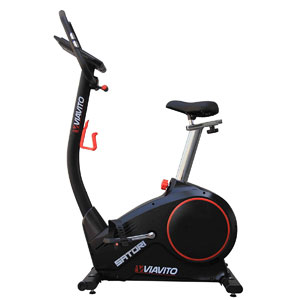 Viavito Satori Exercise Bike Review