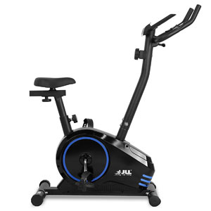 JLL Home Premium Exercise Bike JF150
