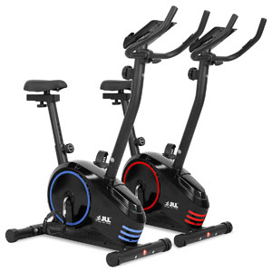 JLL JF150 Exercise Bike