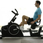 Exercise Bike User's Buying Guide
