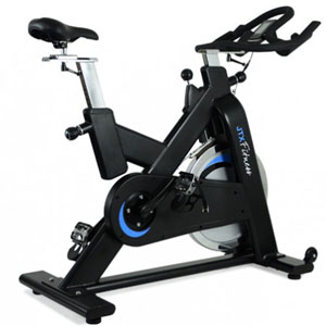 Exercise Bike Buying Guide 3