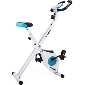 Klarfit Azura Fitness Bicycle