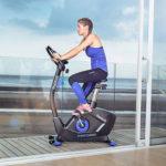 Exercise Bike FAQs