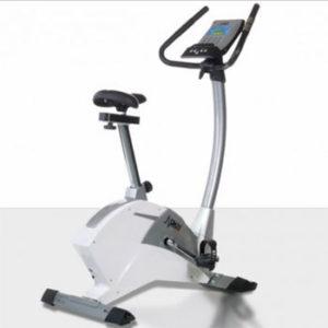 DKN AM-5i Ergometer Exercise Bike