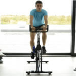 Top 10 Best Exercise Bikes for 2020