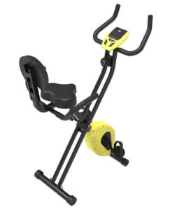 Olympic ES-892 Exercise Bike