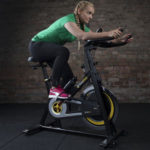 Bodymax B15 Exercise Bike Review