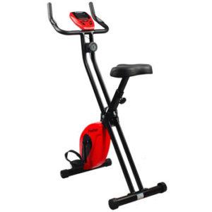Finether Exercise Bike