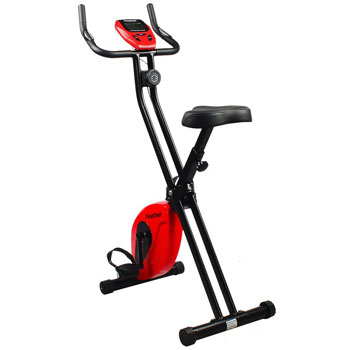 Finether Exercise Bike