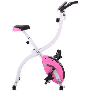 Pleny Foldable Bike