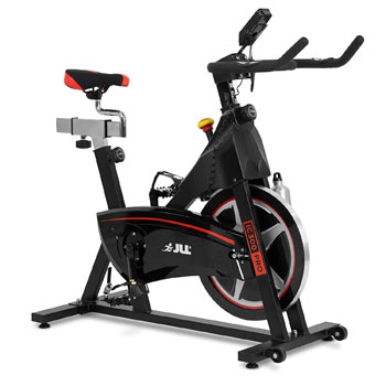 Top 10 Best Spin Bikes Reviews in 2019
