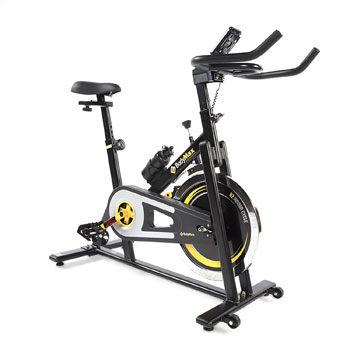 https://exercisebikereview.co.uk/bodymax-b2-exercise-bike