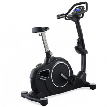JTX CYCLO-5 JTX CYCLO-5 Upright Exercise Bike
