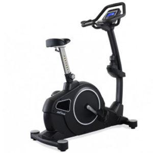 JTX Cyclo 6 Indoor Training Bike