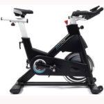 Best JTX Exercise Bike Reviews