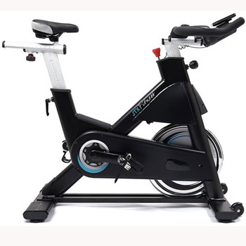 JTX Cyclo-Go Home Exercise Bike Review