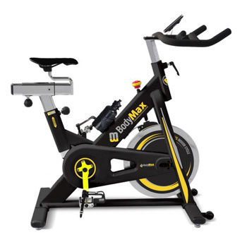 Top 10 Best Spin Bikes Reviews in 2021