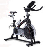 Sportstech SX200 Indoor Cycle Review