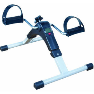 NRS Healthcare Pedal Exerciser