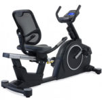 5 Best Recumbent Bikes 2021 UK