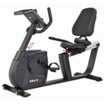 DKN EMB-600 Exercise Bike Review