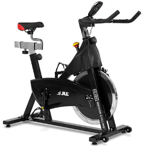 JLL IC260 Indoor Cycling Bike