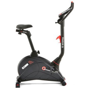 Reebok Jet 100 Exercise Bike