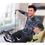 Sportstech X100 F-Bike Review