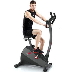 Sportstech ESX500 Exercise Bike