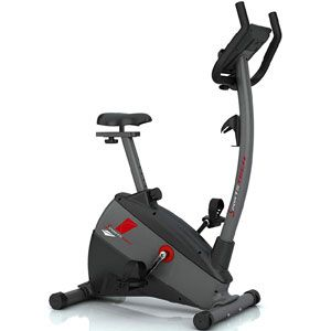 Sportstech Exercise Bike ESX500