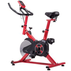 KUOKEL K601 Indoor Cycling Bike